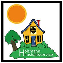 Reinigungsfirma Holzmann in Mannheim