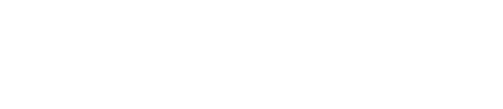 Holzmann Haushaltsservice
